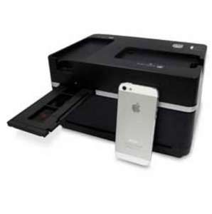 Photo and negative image capture for iphone £16.99 at Argos