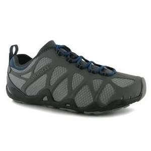 Merrell Aquaterra Mens Multi Sport Water Shoes £29.50 @ Field and Trek