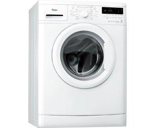 Big 9kg Whirlpool 6th Sense WWDC9440 Freestanding Washing Machine £229 @ ao.com