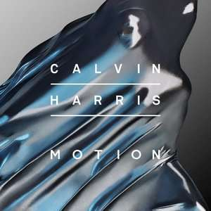 Calvin Harris - Motion 99p on Google Play [Download]