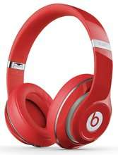 Beats by Dr. Dre Studio 2 red £139.85 @ ShopTo