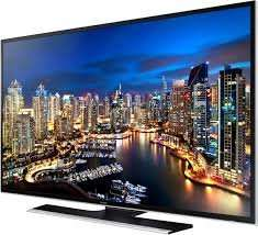 "Samsung UE55HU6900 4k UHD 55"" Smart LED TV £799 instore @ PRC Direct - Possible John Lewis pricematch"