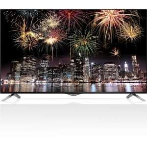 "LG 55UB830V - 55"" 4K 3D TV with 5 year Euronics warranty - £899.99 @ All Euronic dealers"