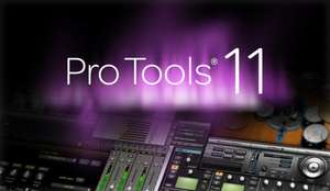 Fast Track Solo with Pro Tools Express + Express to Full Crossgrade £199.75 @Thomann.de