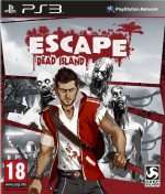 Escape Dead Island (PS3/X360) £7.97 (With £20 Spend) @ Gamestop (£9.97 Delivered Under £20 Spend)