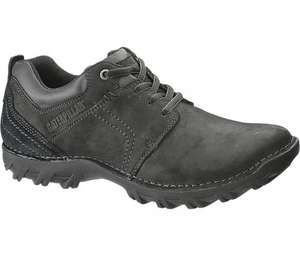 Caterpillar Emerge Shoes £39 Free Delivery @ CatFootWear.com