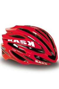 Kask Vertigo professional Cycling Helmet normally £165, now just £58.74 delivered using code VERTIGO @ Cycle Surgery
