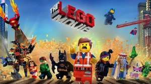 The Lego Movie Videogame for Xbox One ( GOLD Members ) £10.56 @ Xbox