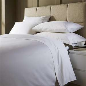 1000 thread count cotton bedding from achica - over 40% off