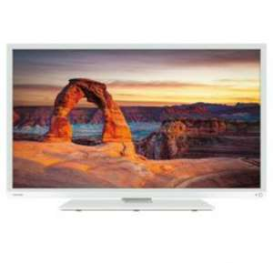 "Toshiba 40L1354B  40"" @ Tesco for £199.00"