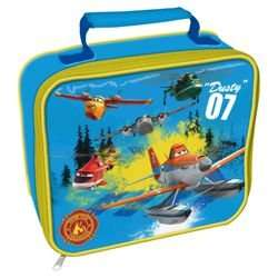 Half Price Planes Lunchbag £3 @ Tesco Direct