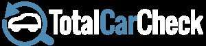 free total car check now comes with free mot and mileage history check