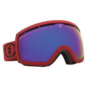 Electric EG2.5 Goggles £45.61 with code FESTIVE10 @ Extreme Pie