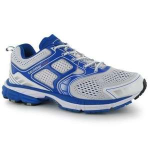Gbp 13.99 - Karrimore Shoes D30 £13.99 @ SportsDirect