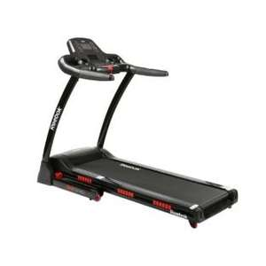 Reebok One GT40S Treadmill.£399.99 at Argos