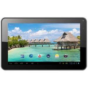 "Android Titan 9"" 4GB Tablet @ OCUK £25.99 (Linx 10""rebate fodder) + 7"" £35.99 & 10.1"" £49.99"