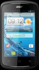 Acer Liquid Z2 (Grade A) now only £22 @ GAME