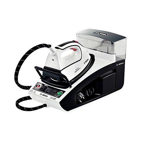 Bosch sensixx steam generator iron B45L £32.50 @ Tesco instore