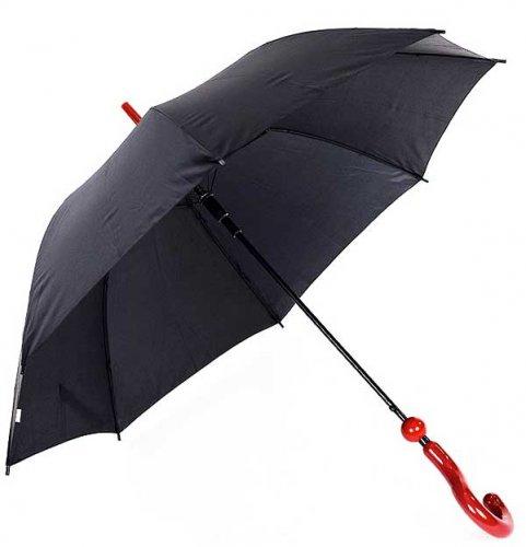 doctor who umbrella £19.99 @ BBC Shop