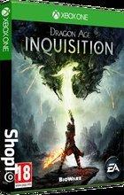 dragon age inquisition Inc dlc Xbox One £32.86 @ ShopTo