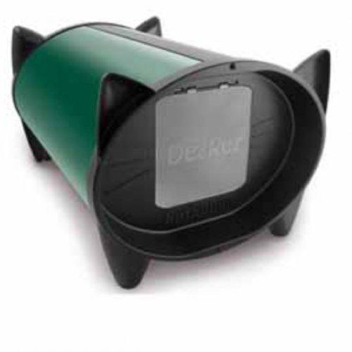 Dezrez katkabin outdoor cat shelter £29.00 @ pets at home