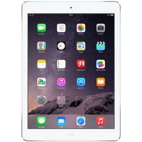 Apple iPad Air 32gb wifi in black or white £299.99 @ Argos