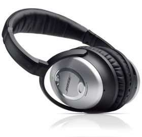 Bose quiet comfort qc15 from  homeavdirect