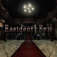 Resident Evil HD Remastered Edition Download PS4 & PS3 Cross-buy £12.83 from PlayStation Network (US)