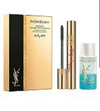 Yves Saint Laurent Babydoll Mascara giftset £16.33 @ Boots