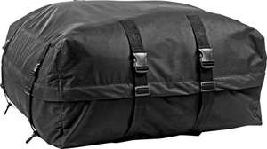 Car roof bag £18.99 @ Argos on Ebay