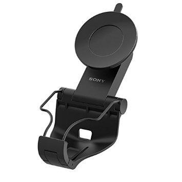 Sony Xperia z3 GCM10 Game Control Mount £18 @ Grattan.co.uk