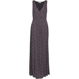 Onfire-Womens-Maxi-Dress-Black_of1145 for £9.99 plus £3.99 P&P Save £40 @ MandM Direct