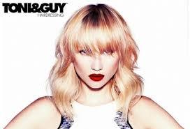 Various Toni&Guy hair products at £1 @ Sainsburys