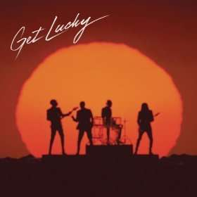 Get Lucky - Daft Punk - Free on Google Play Music