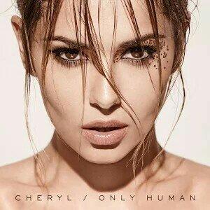 Cheryl - Only Human Album 99p on Google Play Music - EXPLICIT