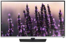 "Samsung UE40EH5000  40"" tv @ BHS Direct - £255"