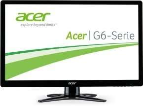 "Acer G246HYL 23.8"" LED IPS - £99.99 @ Ebuyer"