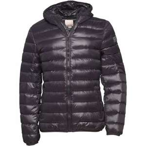 Diesel-Mens-Willis-R-Jacket-U900 delivered for £79.99 @ MandM Direct