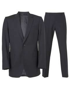 Jaeger suits for £64 inc delivery (100% Wool)
