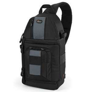 Lowepro Slingshot 202 AW £37.49 delivered from Wilkinson Cameras