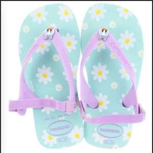 Next Clearance Havianas Flip Flops Child £2
