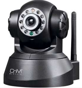CNM Ip Camera £27.99 @ Argos Ebay