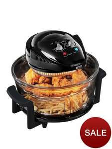 Tower TI4001 Air Fryer £29.99 @ B&M