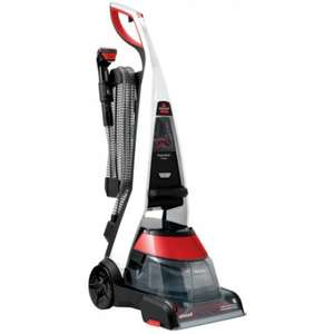 BISSELL POWERWASH PREMIER with Heatwave 1456E - £199.99 (was £399.99, but more like £280) @ BissellDirect.co.uk