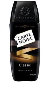 1/2 price carte noire £1.99 in premier stores