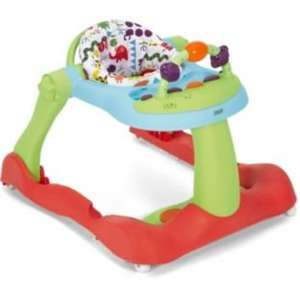 Mamas and Papas 3-in-1 Roll Up Roll Up Walker @ Argos £37.49 WAS £99.99
