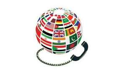 Free international calls using Three mobile inclusive minutes @ call07755.com