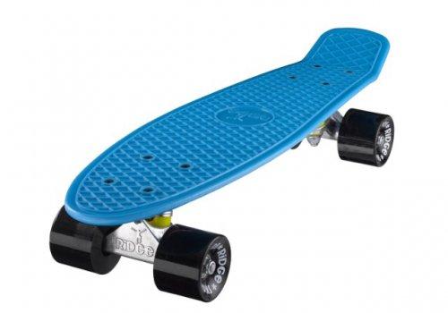 """Ridge 27"""" mini cruiser board £19.07 @ Amazon"""