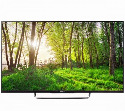 """Sony 42"""" Smart TV, KDL42W829BBU, £420 @ Costco"""
