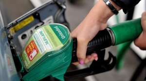 Tesco and Sainsburys cut petrol and diesl by 2p from 5/1/15 and 6/1/15